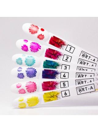 Art-A Аква краска, 06, 5 ml
