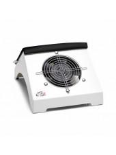 Пылесборник-N маникюрный настольный Color House N-65W-2.0 подушка Black