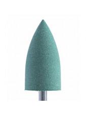 Полир силикон-карбидный №410 (зелёный)