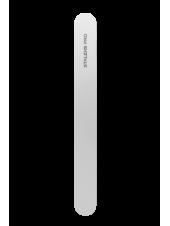 Лазерная пилка для ногтей EXPERT 10 165 мм (широкая прямая). Staleks